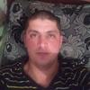 Jenya, 30, Ershov
