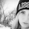 Кристина, 21, г.Воронеж