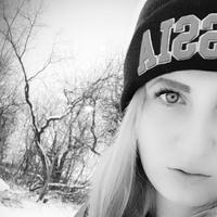 Кристина, 22 года, Дева, Воронеж