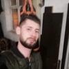 Dinar Vasilkin, 26, г.Баку