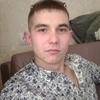 Константин, 24, г.Ульяновск