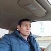 Илья, 37, г.Барнаул