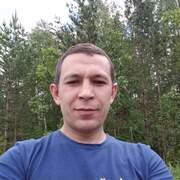 Андрей 33 Ульяновск
