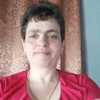 Ирина, 50 лет, Стрелец, Киев