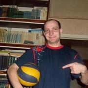 Владимир 37 Ростов-на-Дону