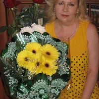 Елена, 63 года, Рак, Нижний Новгород