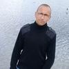 Sergey, 36, Slavyansk