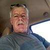 Don jones, 60, г.Сан-Франциско