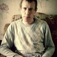 Евгений, 41 год, Скорпион, Северодвинск