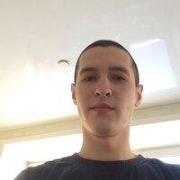 Данил, 26 лет, Близнецы, Асбест