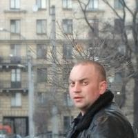 Юра, 36 лет, Овен, Санкт-Петербург
