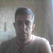 григорий 47 Нижний Новгород