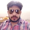 Bhanu Prakash bhardws, 39, г.Gurgaon