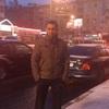 Абдулло, 37, г.Железнодорожный