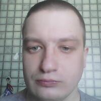 Павел, 32 года, Овен, Орел
