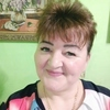Людмила, 53, г.Хмельницкий