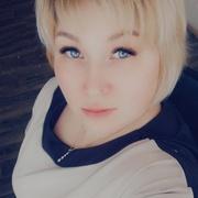 Аня 29 Тольятти