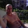 слава, 37, г.Деденево
