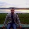 Александр, 29, г.Воткинск