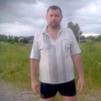 Михаил, 47 лет, Скорпион, Нижний Новгород