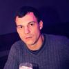Эдуард, 35, г.Павлоград
