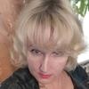Лена, 43, г.Петрозаводск