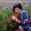 Ирина Наумович (Житни, 40, г.Геническ