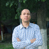 somebody, 35, г.Нижний Новгород