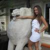 Adriana Martinova, 25, г.Вильнюс