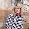 Ирина Михалева, 42, г.Старый Оскол