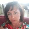 Ира, 38, г.Санкт-Петербург