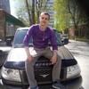 джокер, 32, г.Новосибирск
