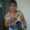 Марина, 43, г.Петропавловск