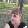 Иришка, 29, Харків