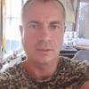 Роман, 40, г.Бердянск