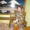 светлана, 56, г.Кострома