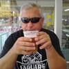 Игорь, 47, г.Харьков