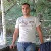 Elman, 33, г.Баку