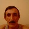 Нор, 55, г.Клин