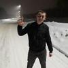 Nikolay, 16, г.Казань