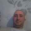 Виталик, 34, г.Желтые Воды