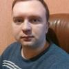 Игорь, 30, г.Курск