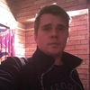 Александр, 24, г.Покров