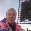 Светлана Овчинникова, 40, г.Екатеринбург