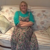 Светлана, 60, г.Щелково