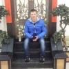 stanislav, 31, г.Самара