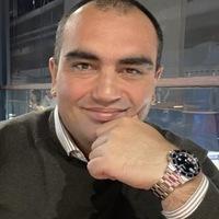 JastMan, 43 года, Водолей, Санкт-Петербург