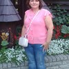 Tamila, 45, г.Черкассы