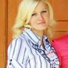 ТАТЬЯНА, 29, г.Ельня