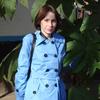 Галина, 37, г.Оренбург